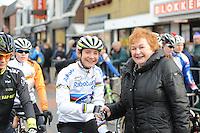 Centrumcross Surhuisterveen 020115 ORG