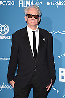 LONDON, UK. December 02, 2018: Elliott Grove at the British Independent Film Awards 2018 at Old Billingsgate, London.<br /> Picture: Steve Vas/Featureflash