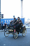 23 VCR23 Benz 1899 ST5979 Nigel Safe & Julia Safe 24 VCR24 Locomobile (steam) 1899 EL205 Kempton Moody