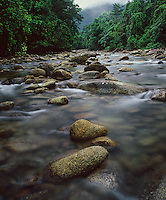 Double-Barrelled Creek,<br />