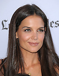 Katie Holmes Cruise at FilmDistrict L.a. Premiere of Don't Be Afraid of the Dark held at The Regal Cinemas L.A. Live Stadium 14 in Los Angeles, California on June 26,2011                                                                               © 2011 Hollywood Press Agency