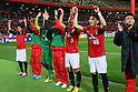 AFC Champions League 2013 Group F - Urawa Red Diamonds 4-1 Muangthong United