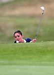 Caitlin Maurice. Charles Tour, Christies Mt Maunganui Open, Mt Maunganui Golf Club, Tauranga, New Zealand. Saturday 14th December 2019. Photo: Simon Watts/www.bwmedia.co.nz/NZGolf