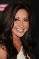 Bristol Palin, 2011, Photo By John Barrett/PHOTOlink