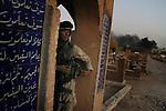 Iraq: Najaf