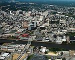 Delaware Stock
