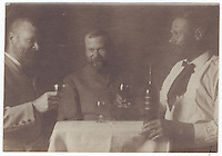15a.<br />
