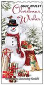 Jonny, CHRISTMAS SYMBOLS, WEIHNACHTEN SYMBOLE, NAVIDAD SÍMBOLOS, paintings+++++,GBJJXVJ147,#xx#