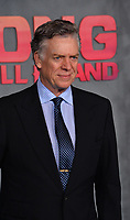 Christopher McDonald at the premiere for &quot;Kong: Skull Island&quot; at Dolby Theatre, Los Angeles, USA 08 March  2017<br /> Picture: Paul Smith/Featureflash/SilverHub 0208 004 5359 sales@silverhubmedia.com