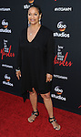 Debbie Allen attending the screening of How To Get Away With Murder ATAS Event held at Sunset Gower Studios Los Angeles CA. May 28, 2015