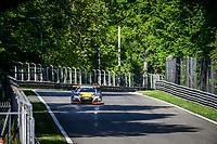 #17 TEAM WRT (BEL) AUDI R8 LMS GT3 STUART LEONARD (GBR) MARKUS WINKELHOCK (DEU) JAKE DENNIS (GBR) PRO CUP