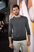 "BEVERLY HILLS, CA - APRIL 6: Billy Eichner attends the For Your Consideration Red Carpet event for FX's ""American Horror Story: Cult"" at the WGA Theater on April 6, 2018 in Beverly Hills, California. (Photo by Frank Micelotta/Fox/PictureGroup)"