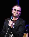 Ringo Starr ..launch the new Ringo Starr album, Liverpool 8 at House Of Blues in Hollywood, January 25th 2008...Photo by Chris Walter/Photofeatures
