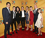 'Fun Home' - After Party