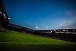 17.07.2017, Rat Verlegh Stadion, Breda, NLD, Breda, UEFA Women's Euro 2017 , <br /> <br /> im Bild | picture shows<br /> Rat Verlegh Stadion, <br /> <br /> Foto &copy; nordphoto / Rauch