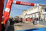 2015-04-12 Bournemouth 60 TRo Fun Run
