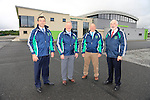 St Patricks GAA Committee