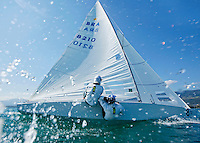 Star Sailors League Lake Grand Slam 2015