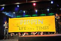2011-04 US Pippin..Photo by Ashley Batz