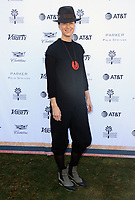 04 January 2019 - Palm Springs, California - Bert. Variety 2019 Creative Impact Awards and 10 Directors to Watch held at the Parker Palm Springs during the 30th Annual Palm Springs International Film Festival. Photo Credit: Faye Sadou/AdMedia