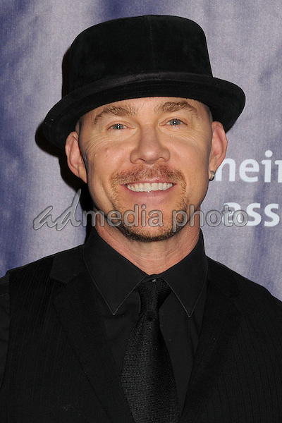"""18 March 2015 - Beverly Hills, California - Todd Schroeder. 23rd Annual """"A Night at Sardi's"""" Benefit for the Alzheimer's Association held at The Beverly Hilton Hotel. Photo Credit: Byron Purvis/AdMedia"""