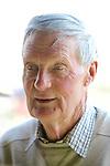 George Bensen