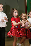 Childrens Variey Group Dress Rehearsal...Photo NEWSFILE/Jenny Matthews.(Photo credit should read Jenny Matthews/NEWSFILE)....This Picture has been sent you under the condtions enclosed by:.Newsfile Ltd..The Studio,.Millmount Abbey,.Drogheda,.Co Meath..Ireland..Tel: +353(0)41-9871240.Fax: +353(0)41-9871260.GSM: +353(0)86-2500958.email: pictures@newsfile.ie.www.newsfile.ie.FTP: 193.120.102.198.