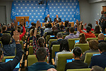 Press Briefing by the Secretary-General to mark the opening of the 74th session of the United Nations General Assembly