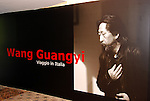 06 21 - Wuang Guangyi - Viaggio in Italia
