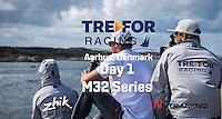 TREFOR Racing