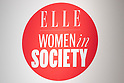ELLE WOMEN in SOCIETY 2018