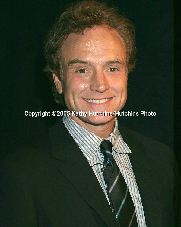 Bradley Whitford.2005 Reebok Human Rights Award.Royce Hall, UCLA.Westwood, CA.May 11, 2005.©2005 Kathy Hutchins / Hutchins Photo