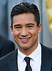 "OSCARS 2012 Mario Lopez.84th Academy Awards arrivals, Kodak Theatre, Hollywood, Los Angeles_26/02/2012.Mandatory Photo Credit: ©Dias/Newspix International..**ALL FEES PAYABLE TO: ""NEWSPIX INTERNATIONAL""**..PHOTO CREDIT MANDATORY!!: NEWSPIX INTERNATIONAL(Failure to credit will incur a surcharge of 100% of reproduction fees)..IMMEDIATE CONFIRMATION OF USAGE REQUIRED:.Newspix International, 31 Chinnery Hill, Bishop's Stortford, ENGLAND CM23 3PS.Tel:+441279 324672  ; Fax: +441279656877.Mobile:  0777568 1153.e-mail: info@newspixinternational.co.uk"