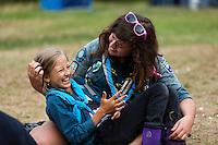 20140805 Vilda-l&auml;ger p&aring; Kragen&auml;s. Foto f&ouml;r Scoutshop.se<br /> scout, scouter, tv&aring;, gr&auml;s, busar, skrattar