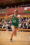 Vitality Super League<br /> Celtic Dragons v Severn Stars<br /> 17.04.17<br /> ©Steve Pope - Sportingwales