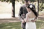The Wedding: Ashley & Jason
