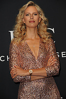 www.acepixs.com<br /> April 20, 2017  New York City<br /> <br /> Karolina Kurkova attending IWC Schaffhausen 5th Annual For the Love of Cinema Gala on April 20, 2017 in New York City.<br /> <br /> Credit: Kristin Callahan/ACE Pictures<br /> <br /> <br /> Tel: 646 769 0430<br /> Email: info@acepixs.com