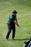 5.3.18 Golf v Quincy