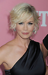 Jennie Garth's 40th Birthday Celebration & Premiere Party-Jennie Garth: A Little Bit Country 4-19-12