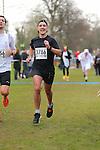 2017-02-19 Hampton Court 128 SGo