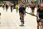 2019-05-12 VeloBirmingham 113 FB Finish