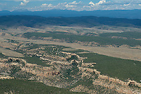 Mesa Verde National Park. Sept 2014. 812657
