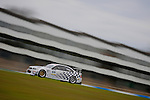 Martin Webb/Tom Webb/James Webb - Team Webb BMW M3 GTR