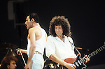 QUEEN Queen , Live Aid 1985 Wembley Stadium