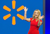 2015 Walmart Shareholders June 5