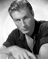 Lex Barker<br /> *Filmstill - Editorial Use Only*<br /> CAP/MFS<br /> Image supplied by Capital Pictures