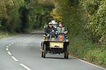 77 VCR77 De Dion Bouton 1901 M11 Mr James Gresham