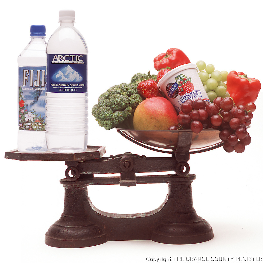Balanced Diet, Healthy Eating - Portfolio only.