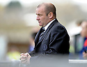 10/04/2010   Copyright  Pic : James Stewart.sct_jsp25_falkirk_v_st_mirren  .::  ST MIRREN MANAGER GUS MACPHERSON ::  .James Stewart Photography 19 Carronlea Drive, Falkirk. FK2 8DN      Vat Reg No. 607 6932 25.Telephone      : +44 (0)1324 570291 .Mobile              : +44 (0)7721 416997.E-mail  :  jim@jspa.co.uk.If you require further information then contact Jim Stewart on any of the numbers above.........