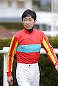Horse Racing : Silk Road Stakes 2017